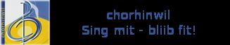 chorhinwil